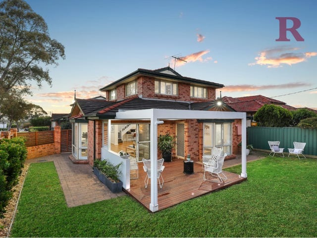 1/533 Port Hacking Road, Caringbah South, NSW 2229