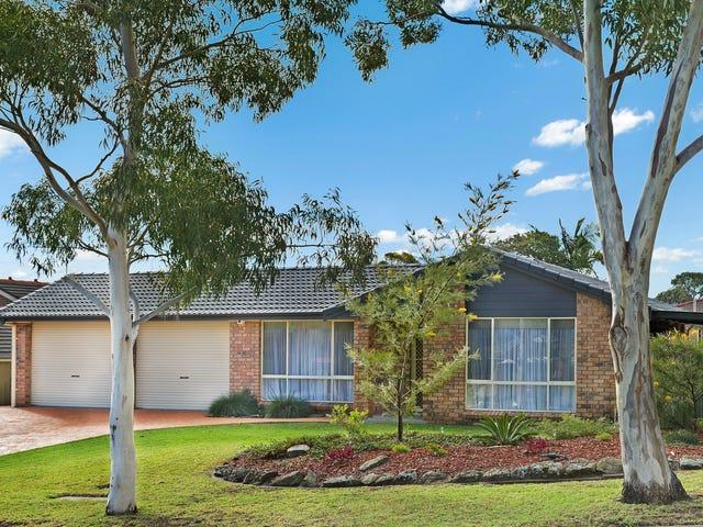 80 Meehan Drive, Kiama Downs, NSW 2533
