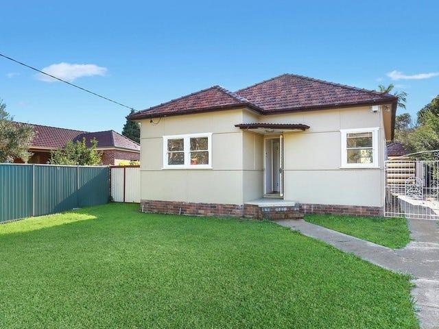 12 Garden Street, Belmore, NSW 2192