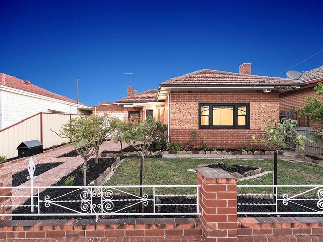 13 Tucker Street, West Footscray, Vic 3012