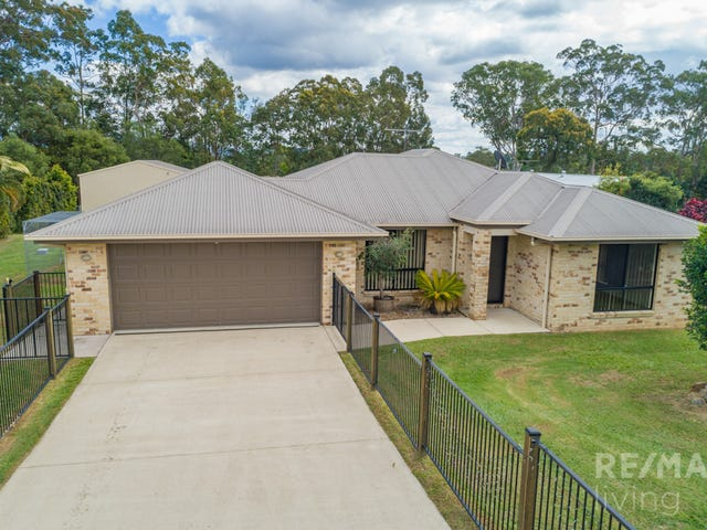 44-46 Lychee Drive, Caboolture, Qld 4510