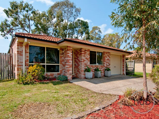 23/91-103 Herses Road, Eagleby, Qld 4207