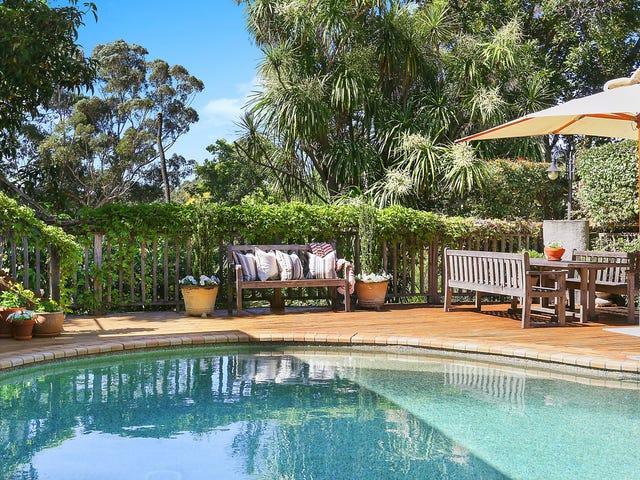 1 Mayfield Avenue, Pymble, NSW 2073