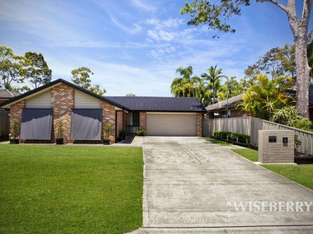 33 Northcott  Avenue, Watanobbi, NSW 2259