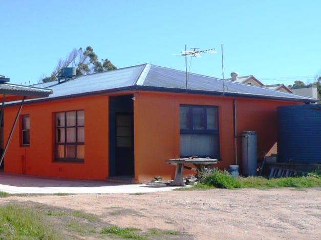 2/20 Poynton Street, Ceduna, SA 5690
