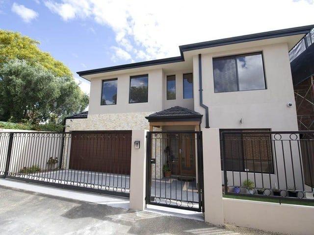 314A Bulwer Street, Perth, WA 6000