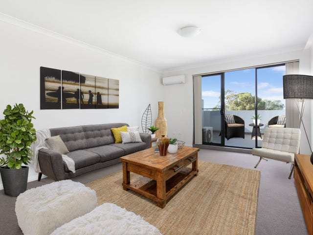 58/254 Beames Avenue, Mount Druitt, NSW 2770