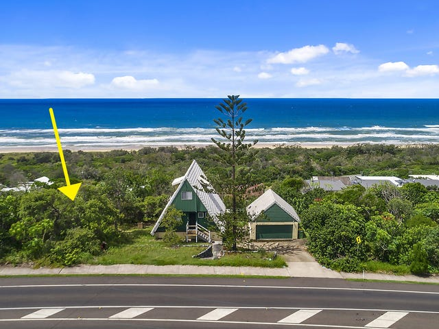 320 David Low Way, Peregian Beach, Qld 4573