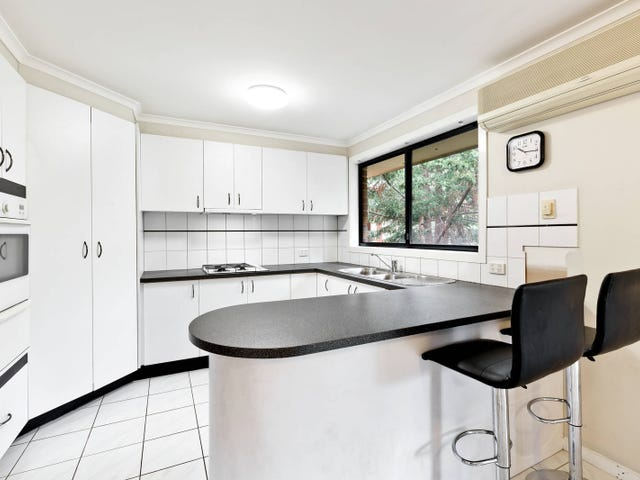 1/14 Marian Court, Eltham North, Vic 3095