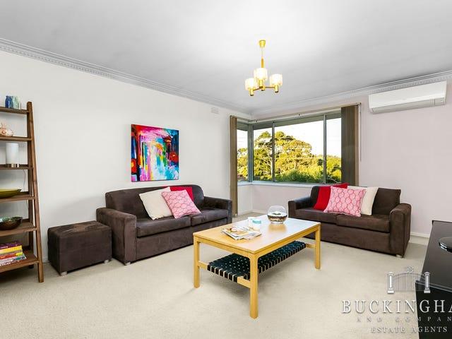 207 Hickling Avenue, Greensborough, Vic 3088