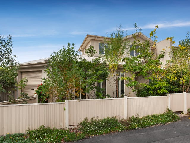 4 Railway Place East, Ascot Vale, Vic 3032