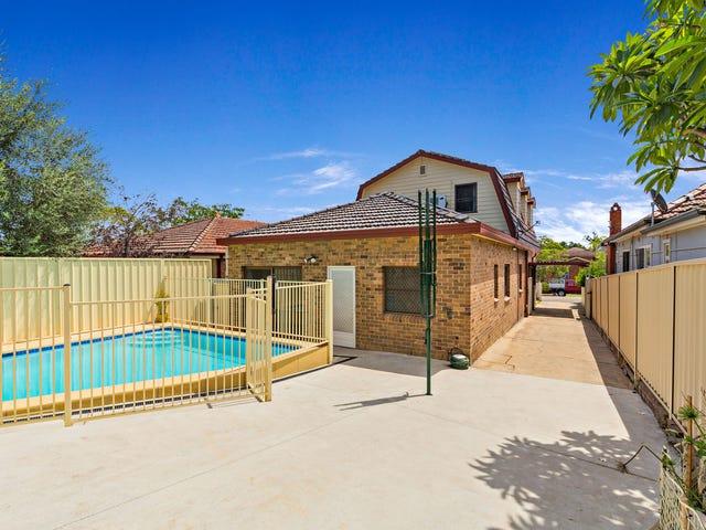 16 Bede Street, Strathfield South, NSW 2136