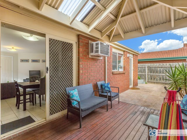 3/31 Curlew Ave, Altona, Vic 3018