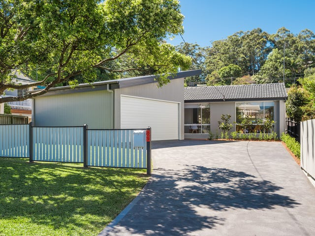 89 Hastings Road, Terrigal, NSW 2260