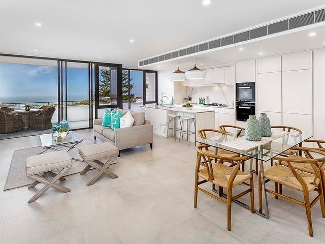 1807/20 Ocean Street North, Bondi, NSW 2026