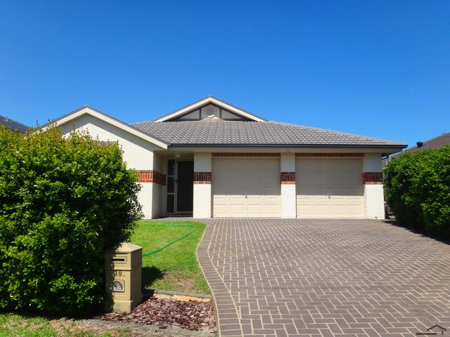 30 Paperbark Court, Fern Bay, NSW 2295
