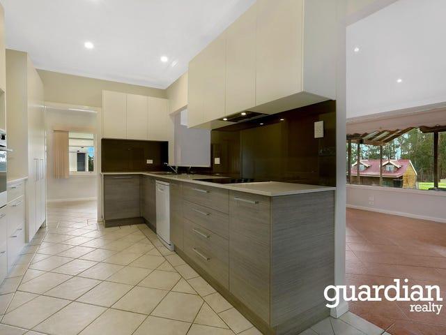 1a Colbran Avenue, Kenthurst, NSW 2156
