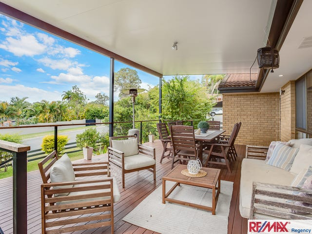 15 Newhaven Crescent, Worongary, Qld 4213