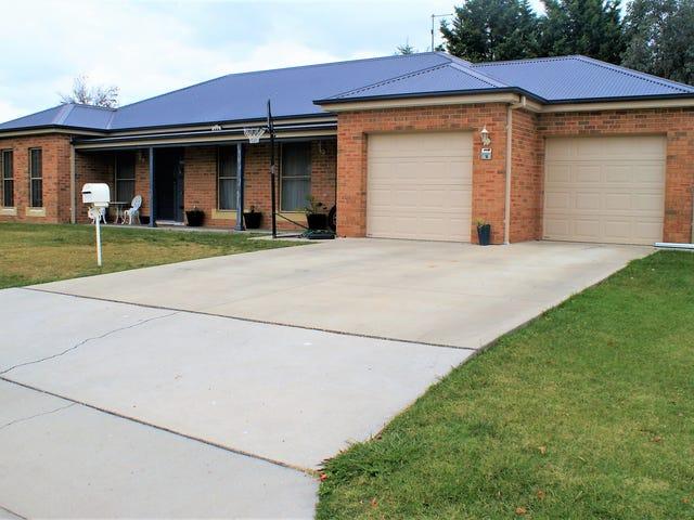 16 Ranken Street, Bathurst, NSW 2795