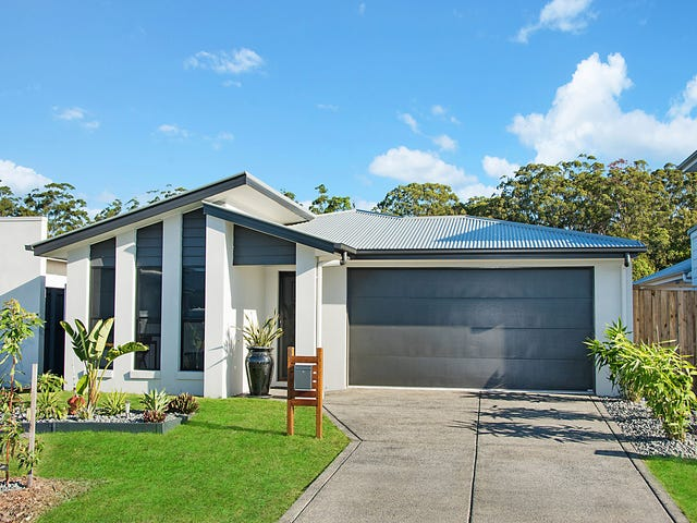 44 Cavalry Way, Sippy Downs, Qld 4556