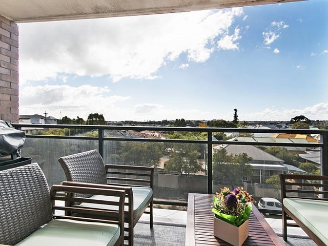 17/46 East Street, East Fremantle, WA 6158