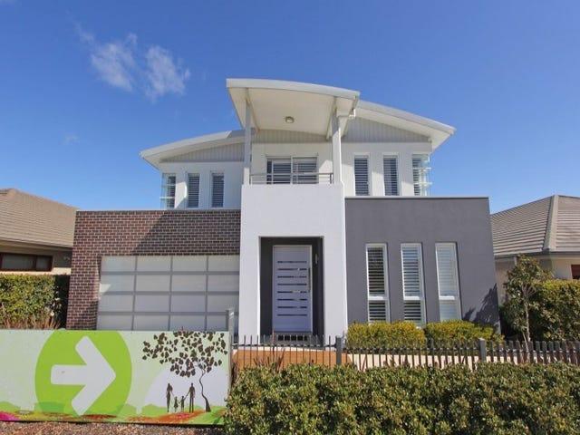 6 Ravenwood Street, Gledswood Hills, NSW 2557