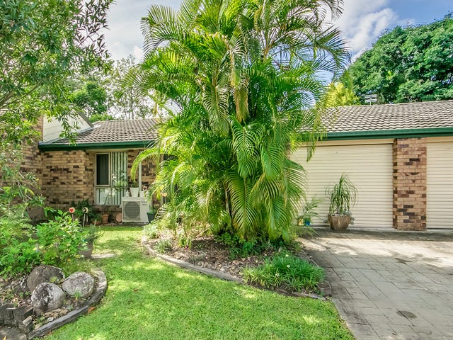 9/9 Coleridge Court, Nerang, Qld 4211
