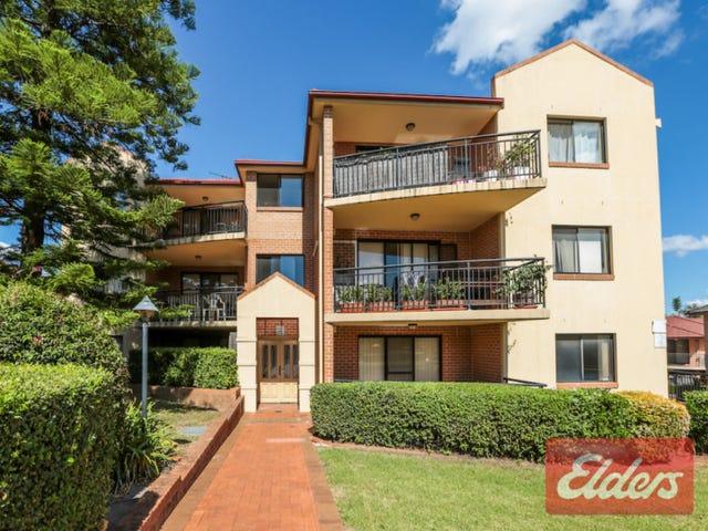 9/49 Dobson Crescent, Baulkham Hills, NSW 2153