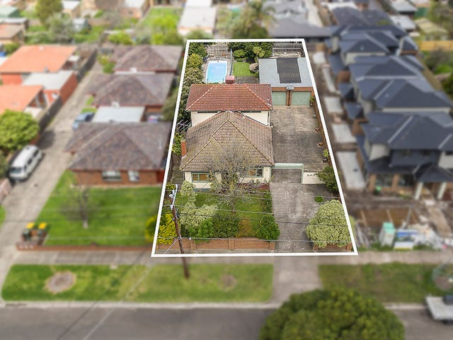57 Pickett Street, Reservoir, Vic 3073