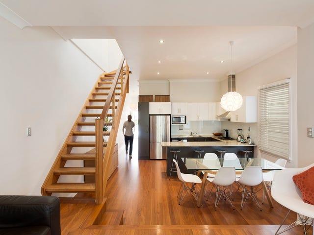 11 Lawson Street, Balmain, NSW 2041