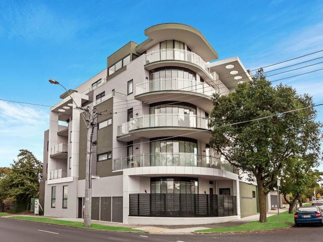 306/254 Bell Street, Heidelberg Heights, Vic 3081