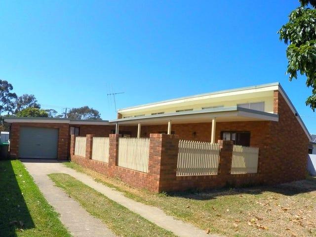 4 Murray Street, Yarrawonga, Vic 3730
