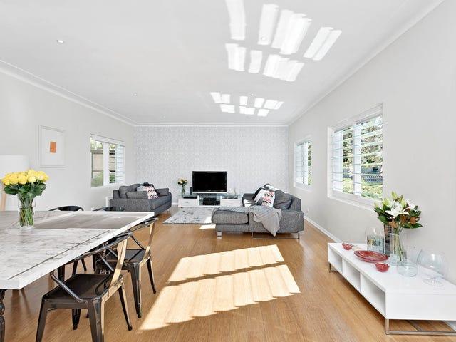 59 Condamine Street, Balgowlah Heights, NSW 2093