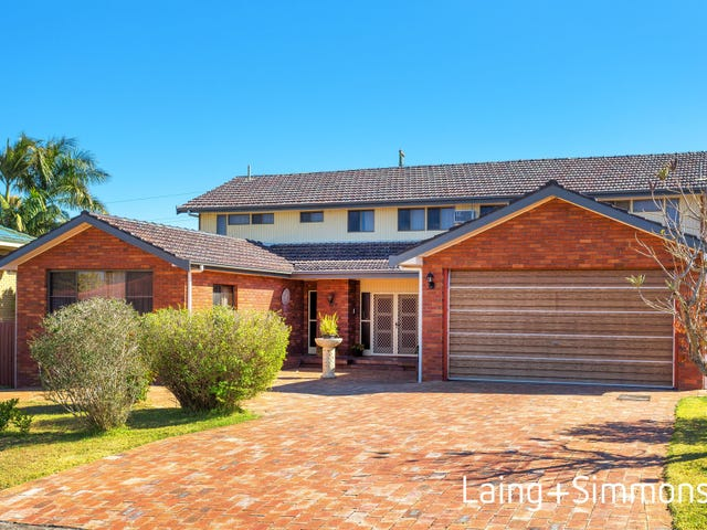 16 Cottonwood Street, Taree, NSW 2430