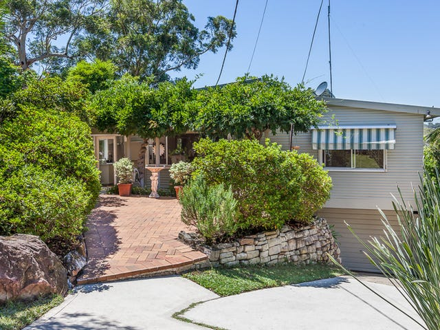 106 Carina Road, Oyster Bay, NSW 2225