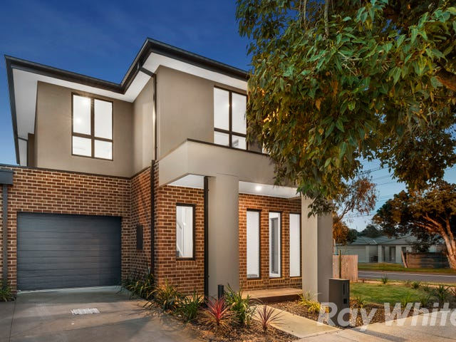 136A Highbury Road, Burwood, Vic 3125