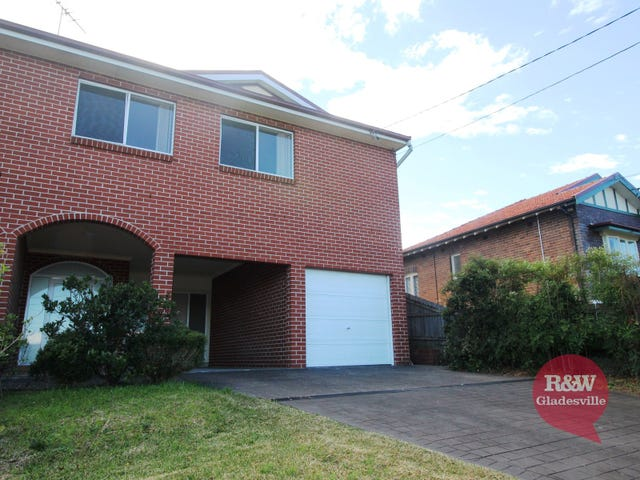 325B Morrison Road, Ryde, NSW 2112