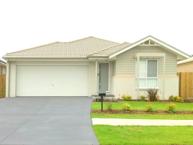 36 Greenfield Crescent, Elderslie, NSW 2570