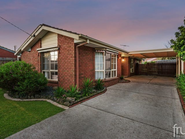 1 Chiller Court, Grovedale, Vic 3216