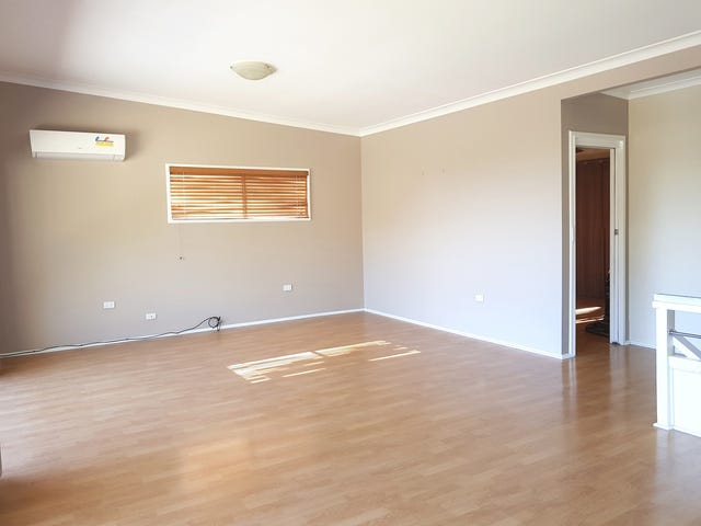 12 Rosebery Street, Heathcote, NSW 2233