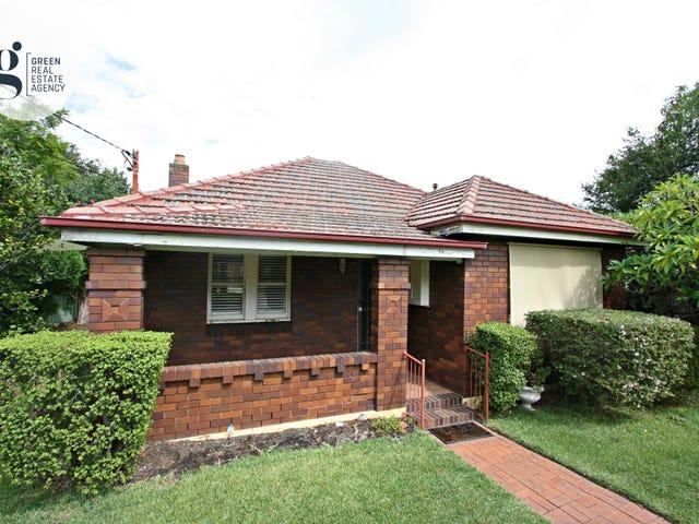 79 Cobham Avenue, Melrose Park, NSW 2114