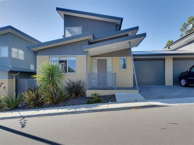 8/10 Denison Street, Kingston, Tas 7050