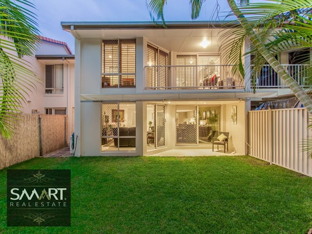 31/88 Cotlew Street East, Southport, Qld 4215