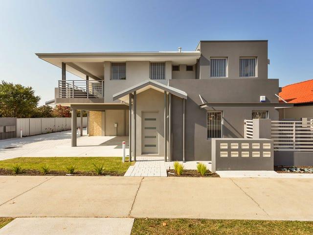 Unit 1-10/119 Epsom Avenue, Redcliffe, WA 6104