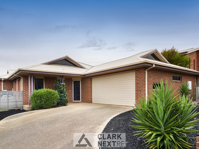 24 Willow Crescent, Warragul, Vic 3820
