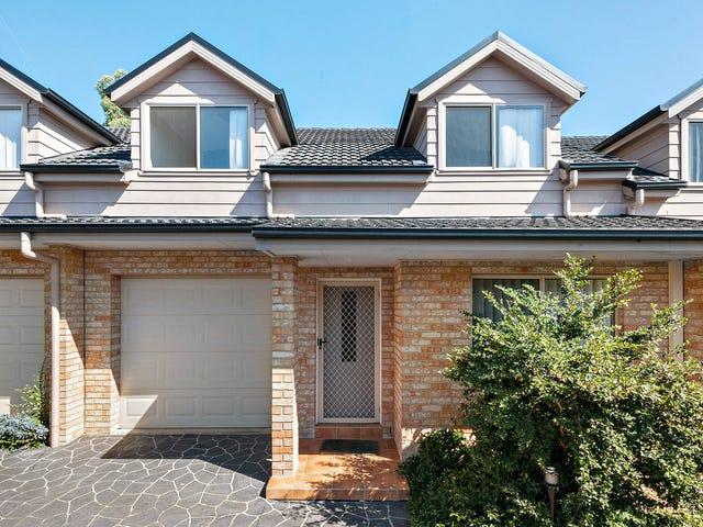 3/9 Pecks Road, North Richmond, NSW 2754