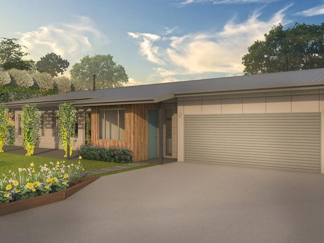 5/23 Meadow Road, Springfield, NSW 2250