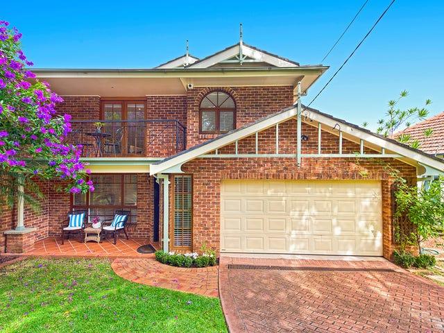 42a Kingslangley Road, Greenwich, NSW 2065