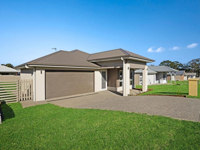 12 Moylan Vista Street, North Rothbury, NSW 2335