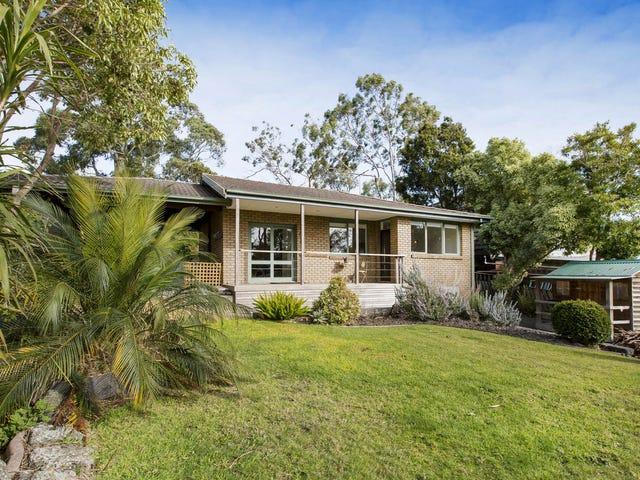 11 Mason Street, Mount Eliza, Vic 3930